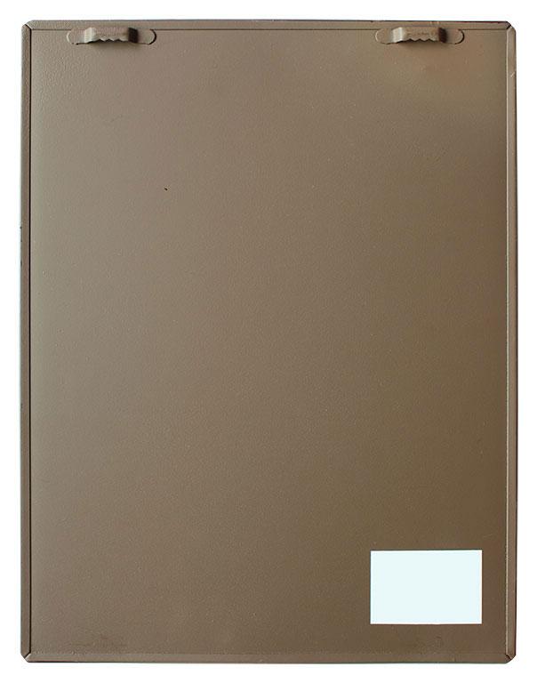 26X35-cm-achterzijde-tekstbord-uitspraken-gezegde-spreuken-rustiek-bord-cadeau