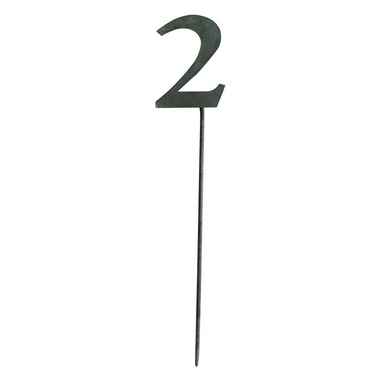 nummer-2-tuin-ornament-groententuin