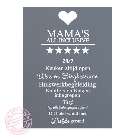 170-grijs-wit-tekstbord-mama's-all-inclusive-woningdecoratie